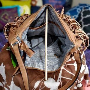 Bags - 👜Purse👜